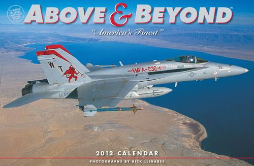 Aviation Photographer: Rick Llinares - Military Aviation